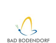 Logo vom Stadtteil Bad Bodendorf