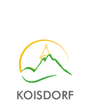 Logo vom Stadtteil Koisdorf