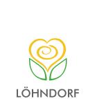 Logo vom Stadtteil Löhndorf