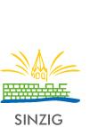 Logo der Kernstadt Sinzig