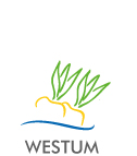 Logo vom Stadtteil Westum